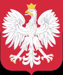 Zespół Szkolno-Przedszkolny nr 13 w Gliwicach